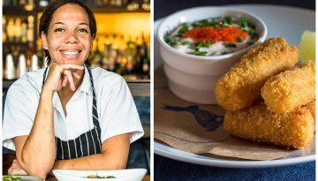LFF_blog_may2019_chef_nina_compton