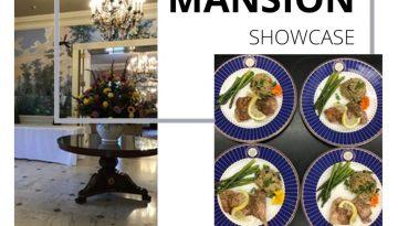 LFF_blog_may2019_mansion