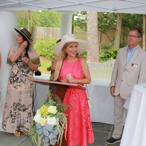 LFF_blog_june2019_gardenparty03