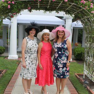 LFF_blog_june2019_gardenparty05