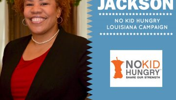 LFF_blog_august2019_nokidhungry