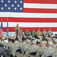 LFF_Blog_September2019_Military02