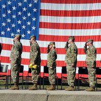 LFF_Blog_September2019_Military05