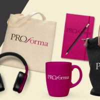 blog_oct2019_POL_business02
