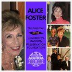 LFF_blog_November2019_AliceFoster_thumbnail