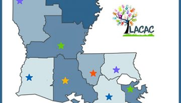 LFF_blog_November2019_LACAC