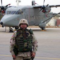 LFF_Blog_December2019_Military01