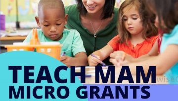 LFF_Blog_Jan2019_TeachMam_MicroGrant