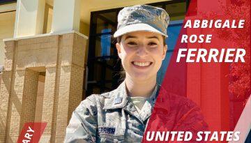 LFF_blog_feb2020_POL_military