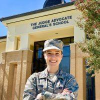 LFF_blog_feb2020_POL_military02