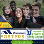 LFF_blog_march2020_louisiana-fosters-thumb