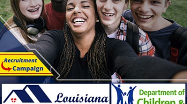 LFF_blog_march2020_louisiana-fosters-thumb