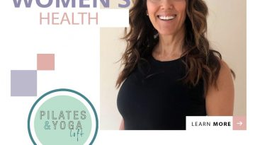 LFF_blog_may2020_WomensHealth