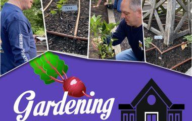 LFF_blog_may2020_governorsmansion_garden_main