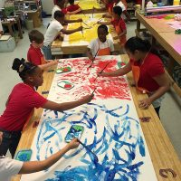 LFF_Blog_July2020_teachmam_ArtsAmbassador03