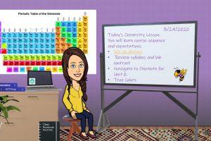 LFF_Blog_August2020_Schools04
