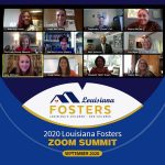 LFF_Blog_September2020_Fosters_Zoom