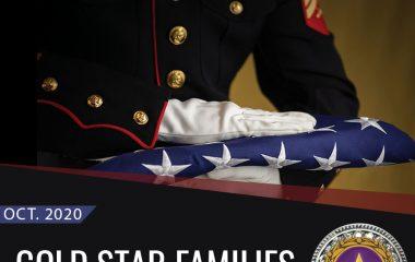 LFF_Blog_October2020_Military