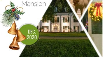 LFF_blog_december2020_mansion02