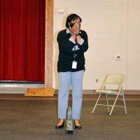 LFF_blog_december2020_schools02