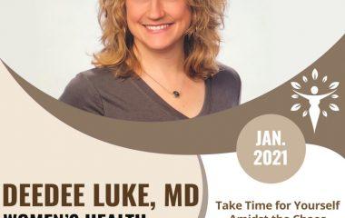 LFF_Blog_Jan2021_Health