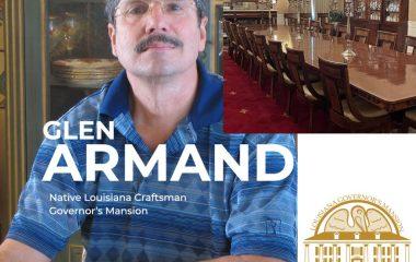 LFF_Blog_Feb2021_Mansion-Glen-Armand