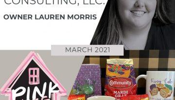 LFF_Blog_March2021_Business