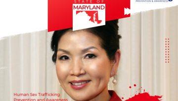 LFF_Blog_AHTSummit_Maryland
