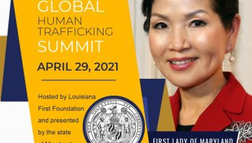 LFF_Blog_April2021_Anti-Human-Trafficking-Summit
