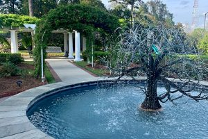 LFF_Blog_April2021_Mansion_GardenPhotos03