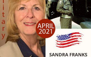 LFF_Blog_March2021_Military