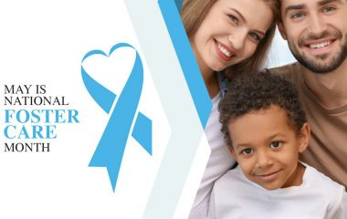 LFF_Blog_May2021_Feature_FosterAwareness