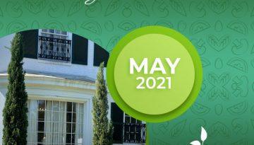 LFF_Blog_May2021_MansionGardens