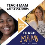 LFF_Blog_May2021_TeachMAM