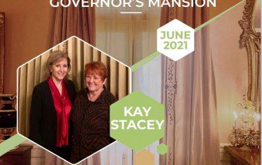 LFF_Blog_June2021_GovernorsMansion