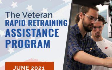 LFF_Blog_June2021_Military