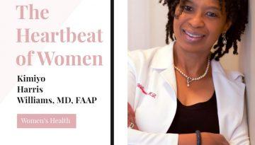 LFF_Blog_June2021_WomensHealth01
