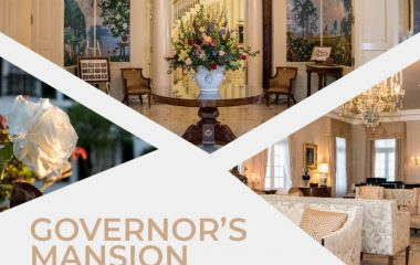 LFF_Blog_August2021_GovernorsMansion
