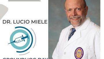 LFF_Blog_August2021_Health_DrLucioMiele01