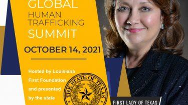 4a.LFF.Blog.Oct20.HT.Summit
