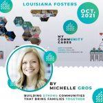 LFF_Blog_Oct2021_Fosters